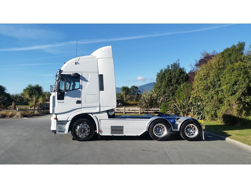 iveco stralis as-l 560 598049 004