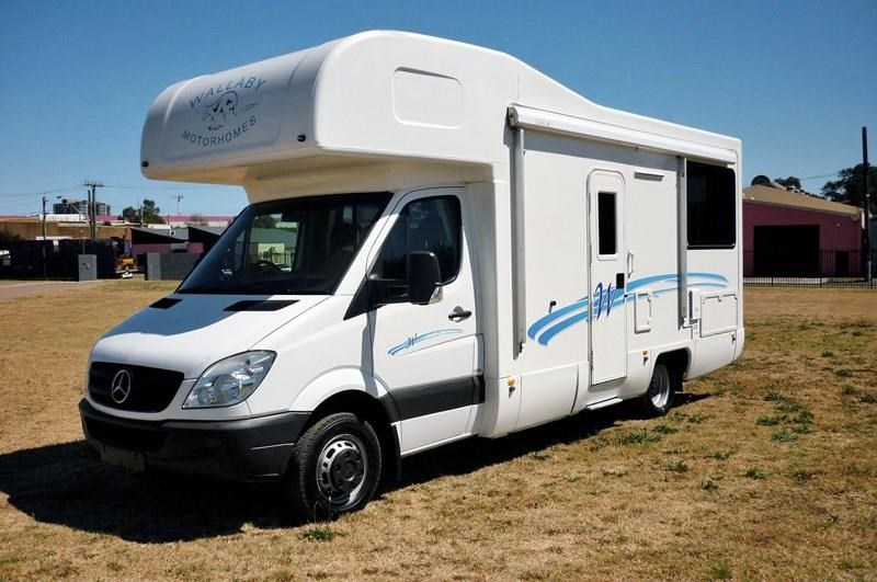 mercedes-benz sprinter- beach 417990 001