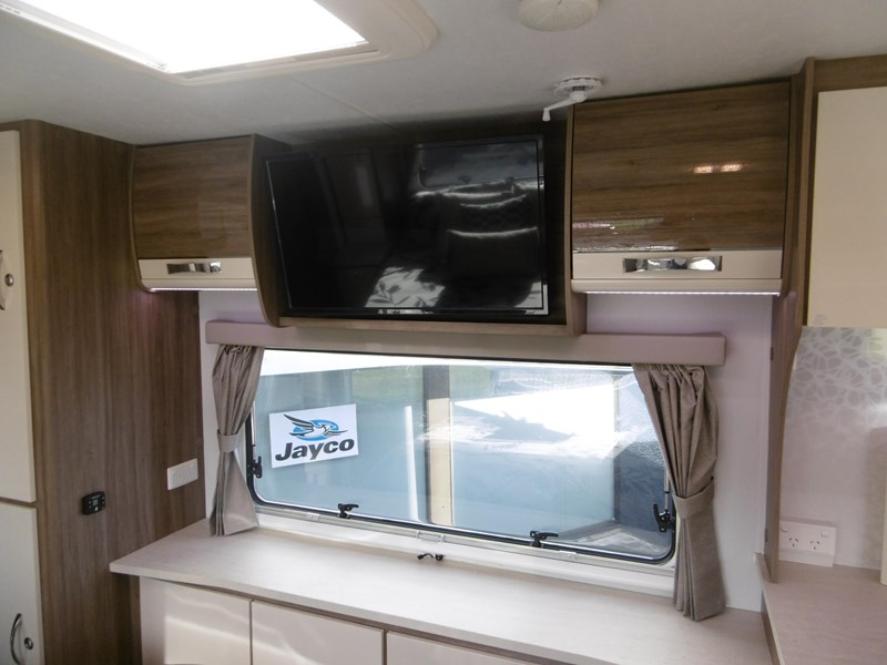 jayco optimum 29-5 604894 011