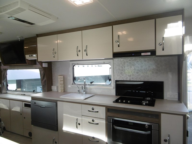 jayco optimum 29-5 604894 009