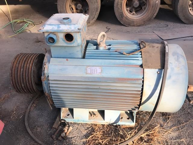 wnm electric motor 315kw 605332 001