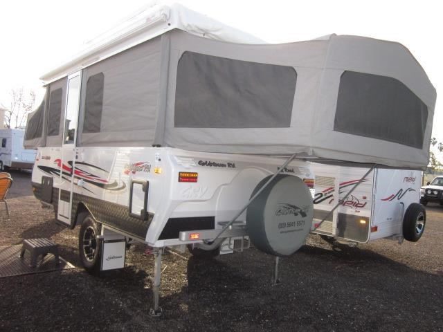 goldstream rv wing 3 st premium 606269 002