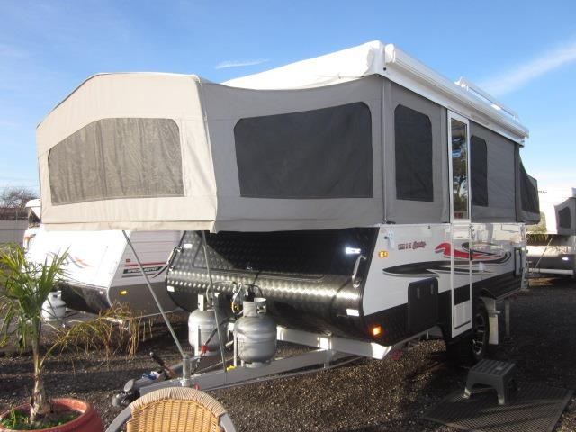 goldstream rv wing 3 st premium 606269 001