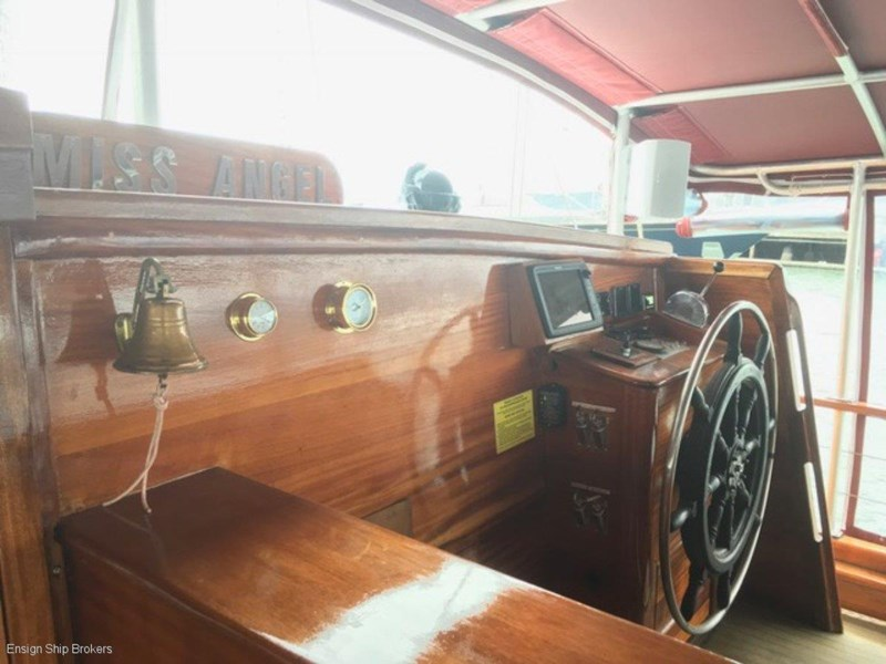 custom turkish gulet schooner 505907 008