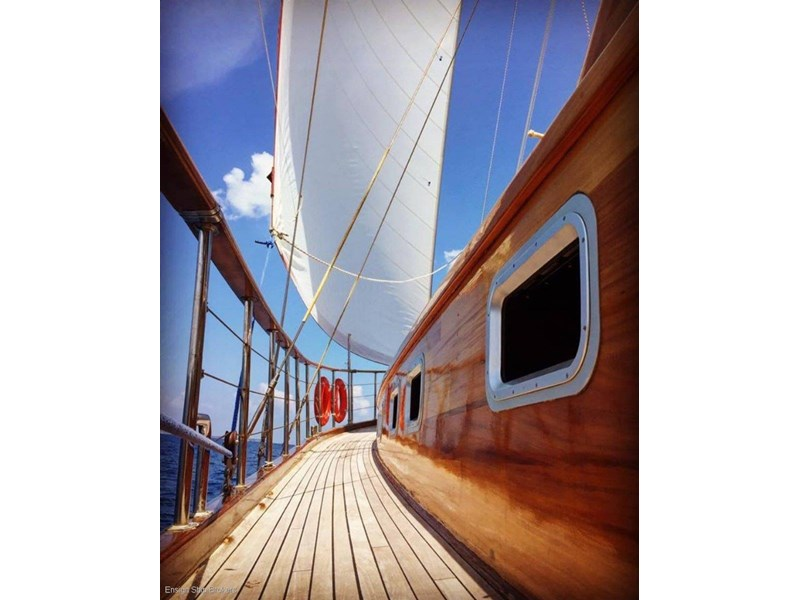 custom turkish gulet schooner 505907 016