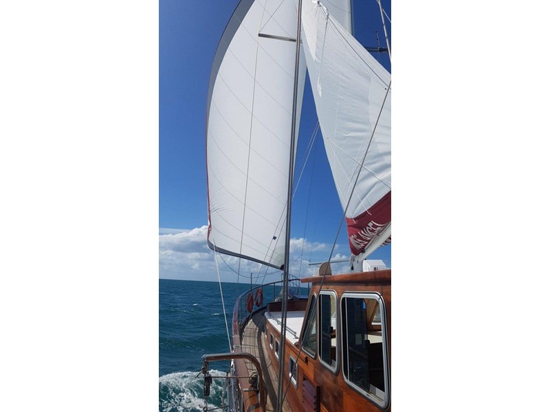 custom turkish gulet schooner 505907 017