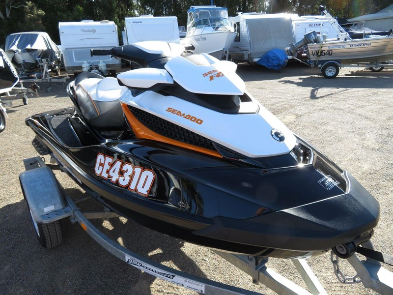 sea-doo rxt260rs 606640 002