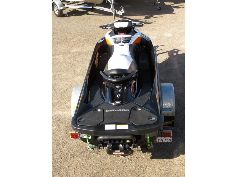 sea-doo rxt260rs 606640 004