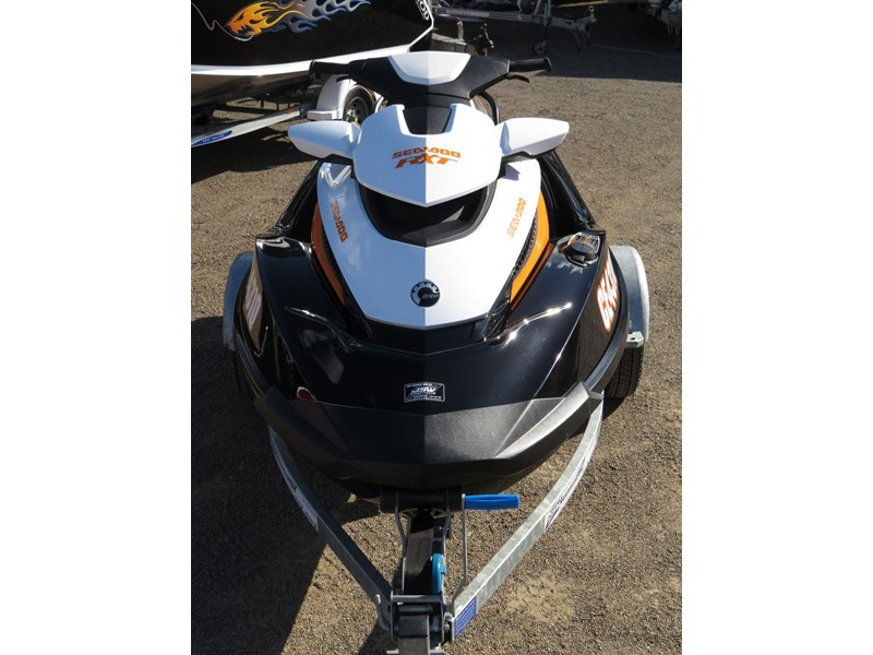 sea-doo rxt260rs 606640 008