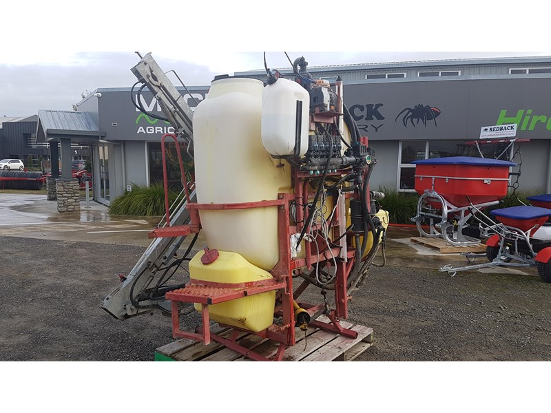hardi 1000l 3ptl sprayer 606721 002