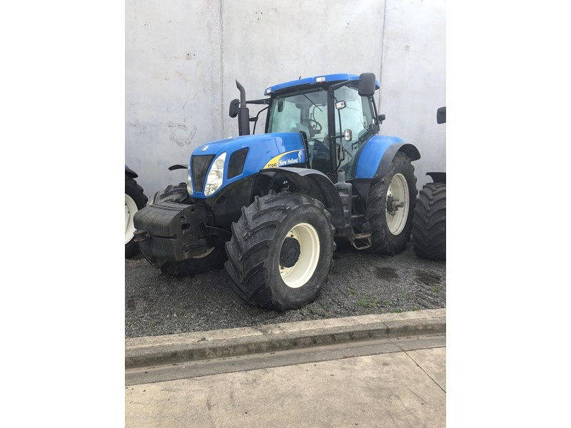 new holland t7040 606905 001