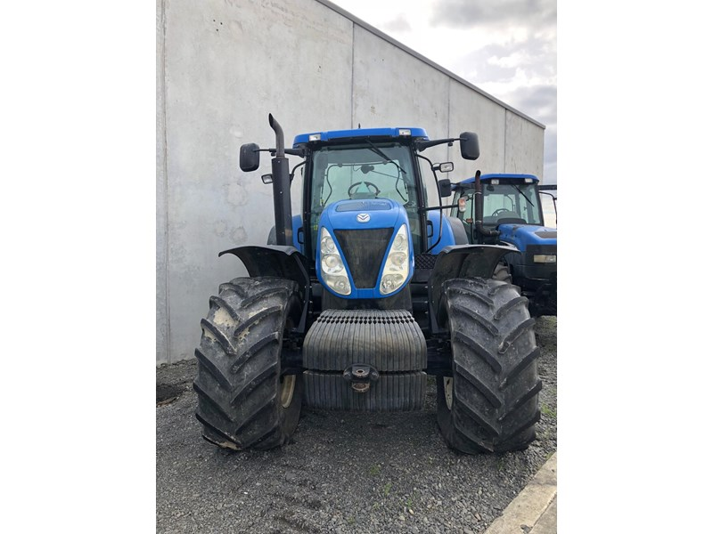 new holland t7040 606905 002