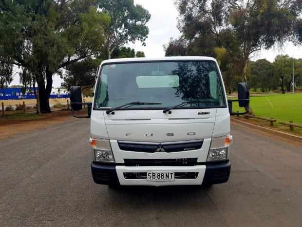 fuso canter 918 wide 607455 011