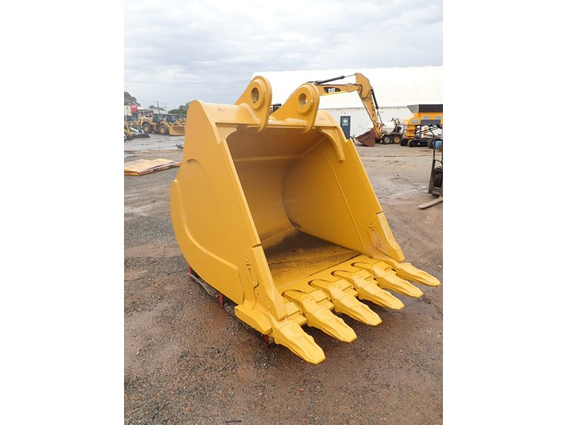 tony's engineering 1300mm rock bucket 608721 001