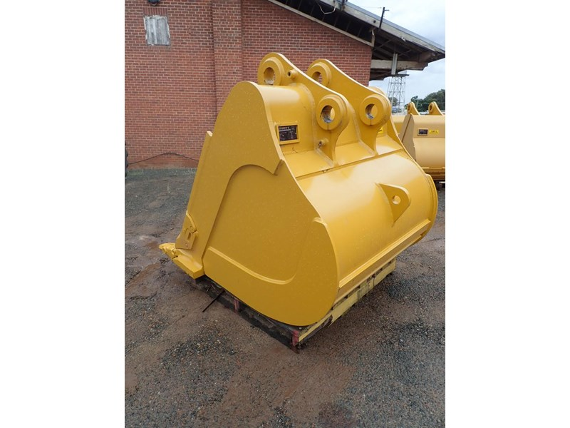 tony's engineering 1300mm rock bucket 608721 002