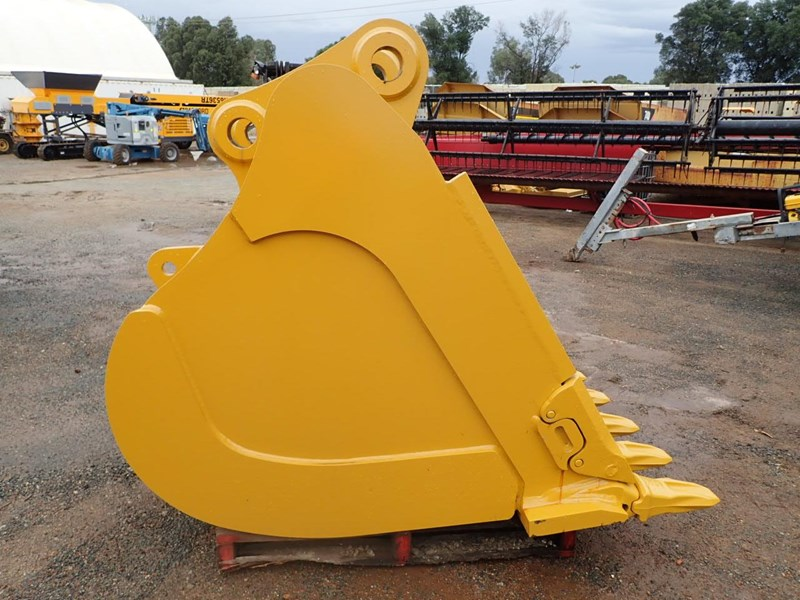 tony's engineering 1300mm rock bucket 608721 004
