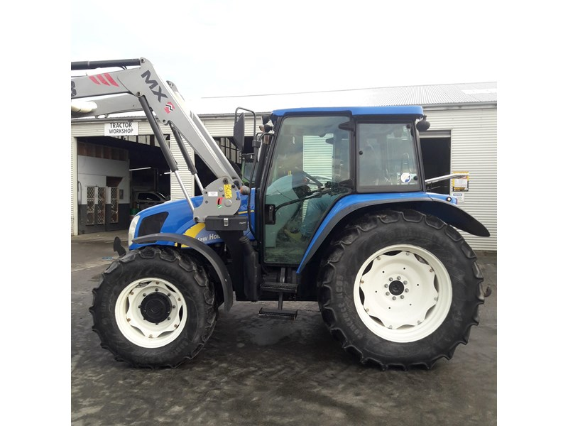 new holland t5060 607947 001