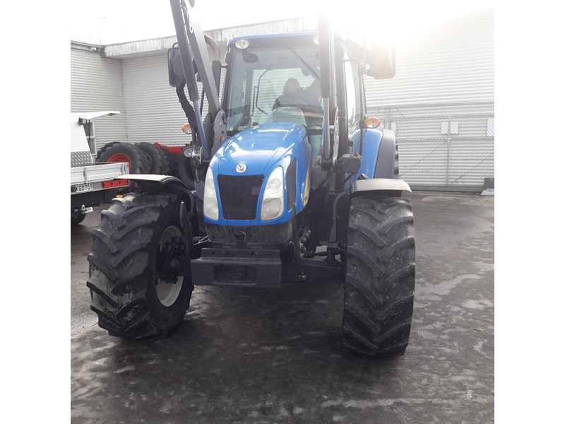 new holland t5060 607947 002