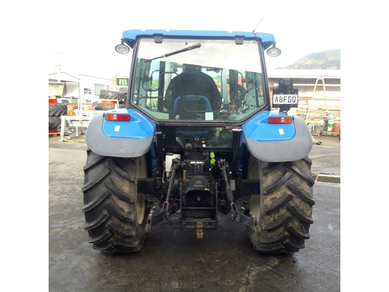 new holland t5060 607947 004