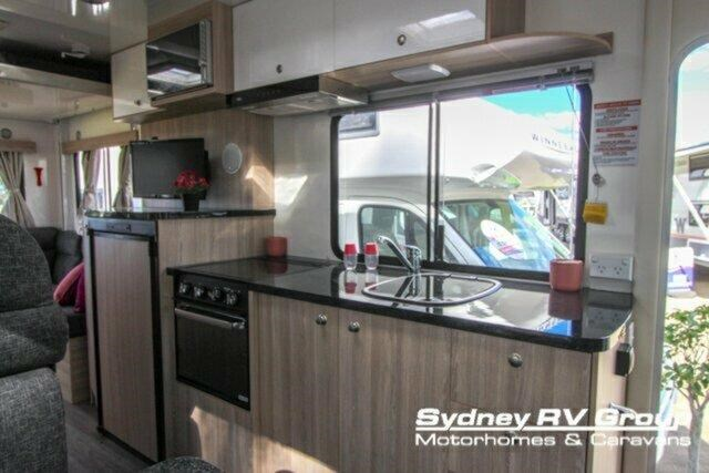 winnebago (apollo) balmoral 610919 006