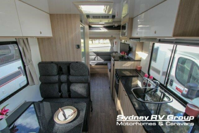 winnebago (apollo) balmoral 610919 002