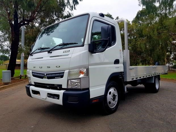 fuso canter 515 wide 607449 001