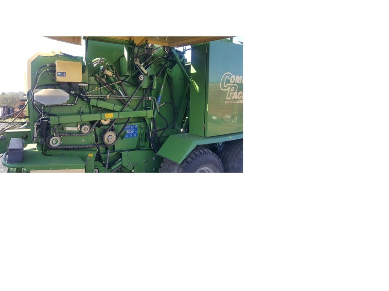 krone cp1500 combi pack 1500v 613413 005