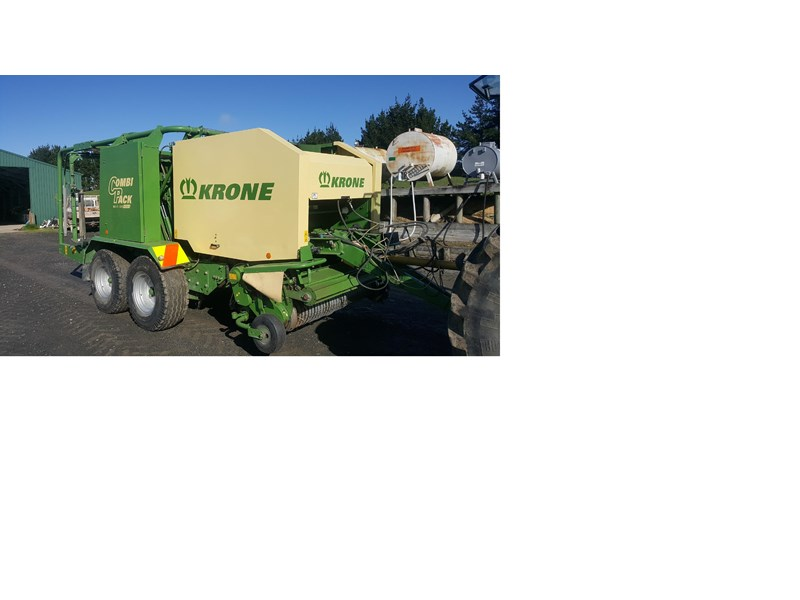 krone cp1500 combi pack 1500v 613413 008