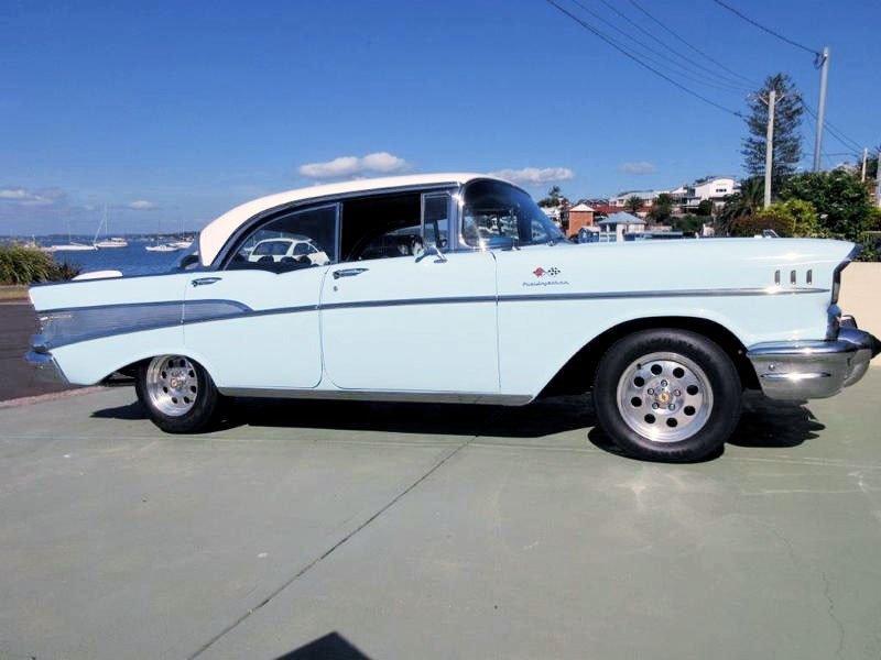 chevrolet bel air 617804 001