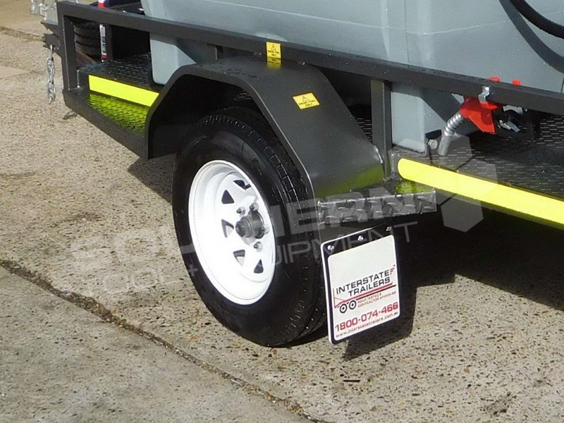 interstate trailers 1200l 503880 008