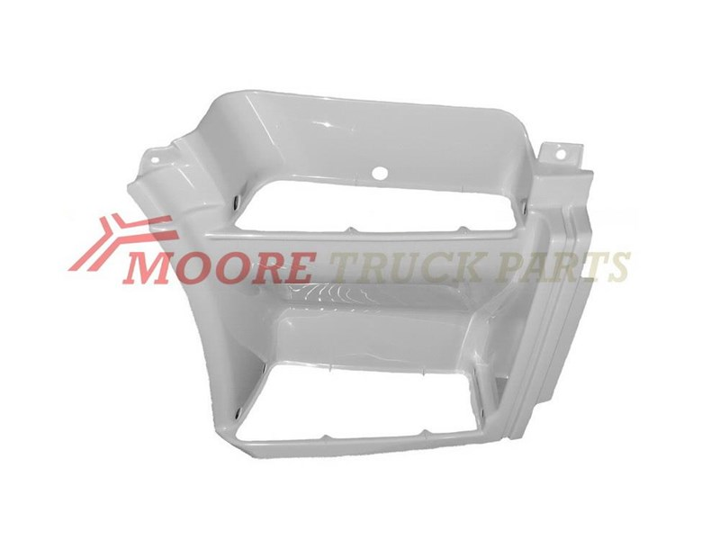 HINO RANGER Right Hand Step Panel for sale