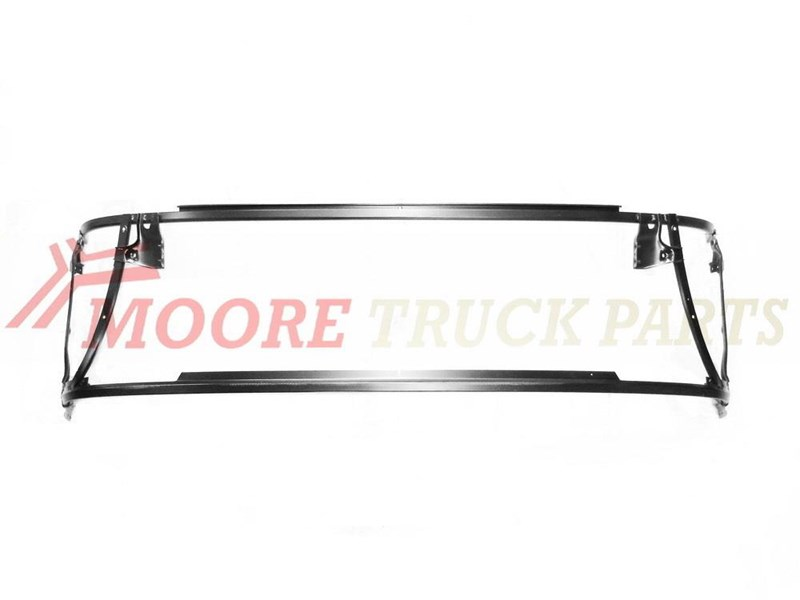 SCANIA P-SERIES Upper Grille Frame for sale