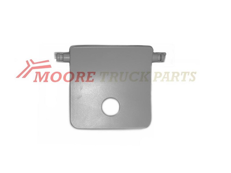 MERCEDES ACTROS Step Panel Cover for sale