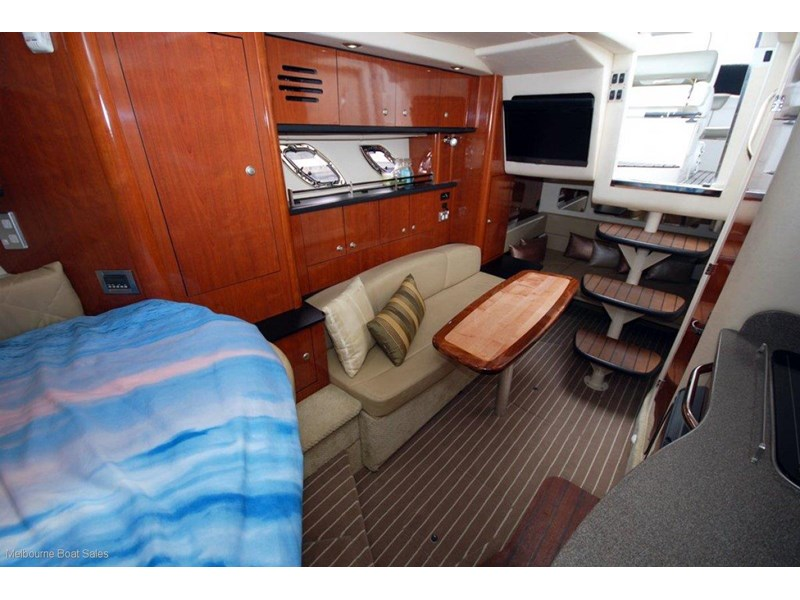 sea ray 310 sundancer 619982 004