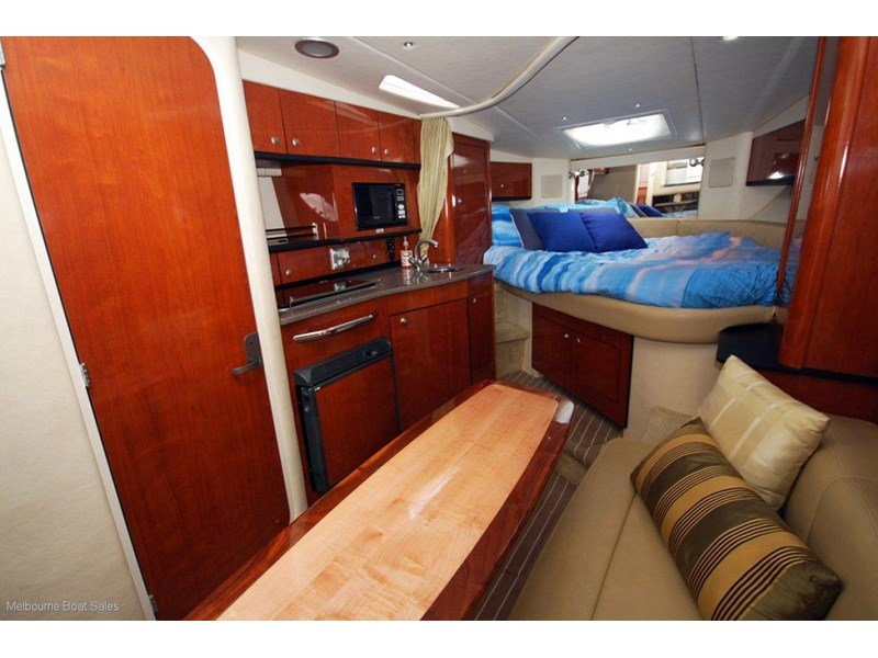 sea ray 310 sundancer 619982 002
