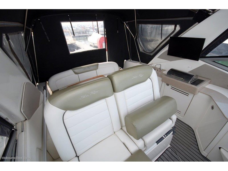 sea ray 310 sundancer 619982 011