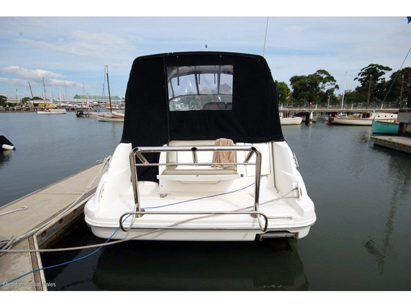 sea ray 310 sundancer 619982 016