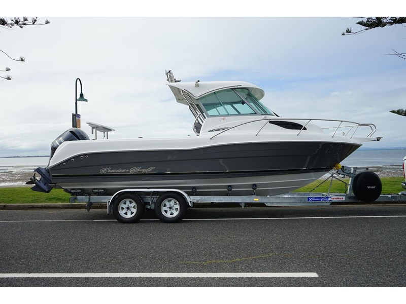 cruise craft explorer 685 hardtop 620309 002