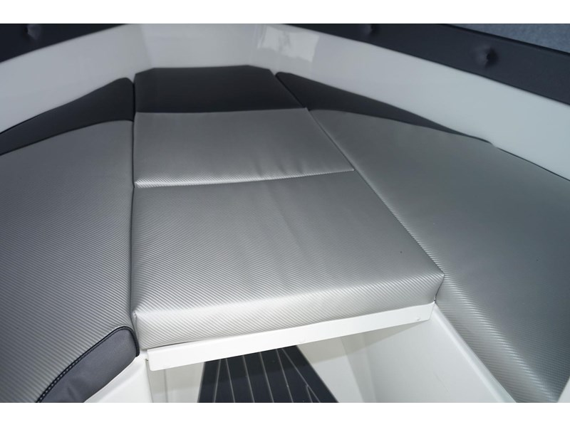 cruise craft explorer 685 hardtop 620309 010