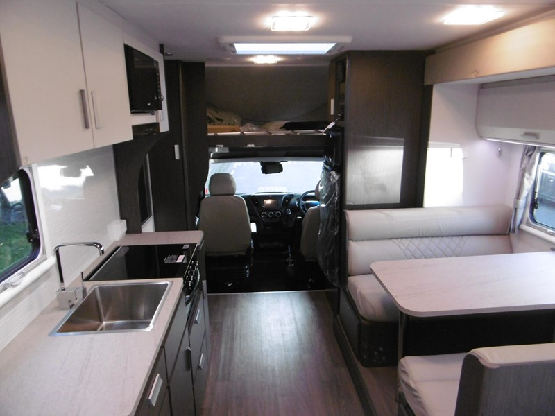 jayco conquest 621148 009