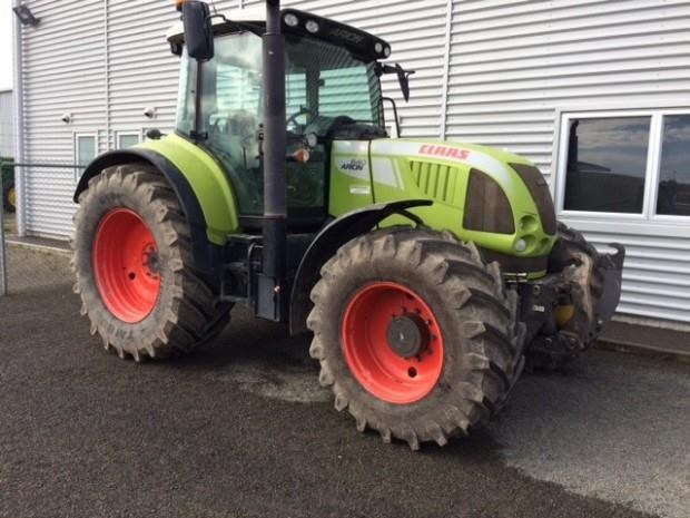 claas arion 640 623048 046