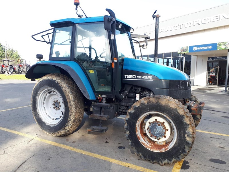 new holland ts90 623301 001