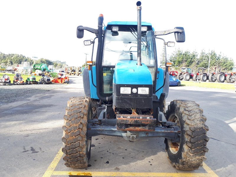 new holland ts90 623301 002