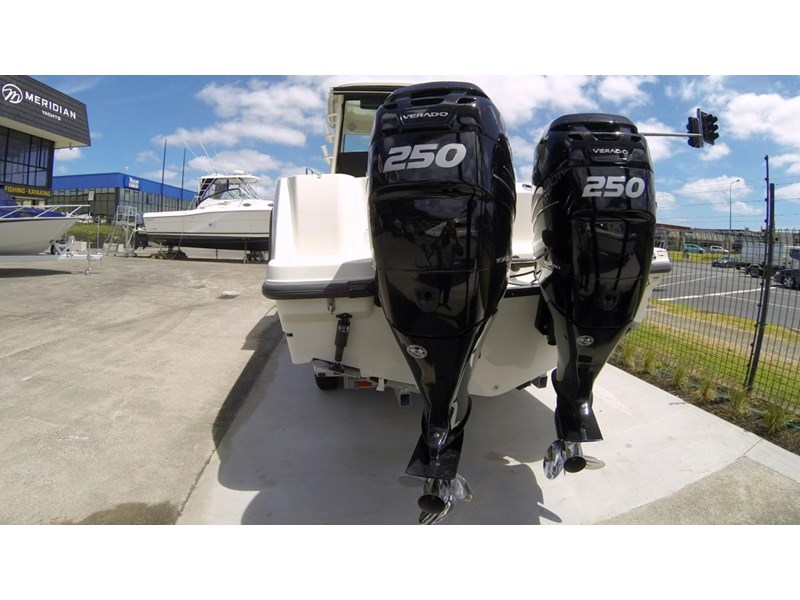 boston whaler 285 conquest 472933 019