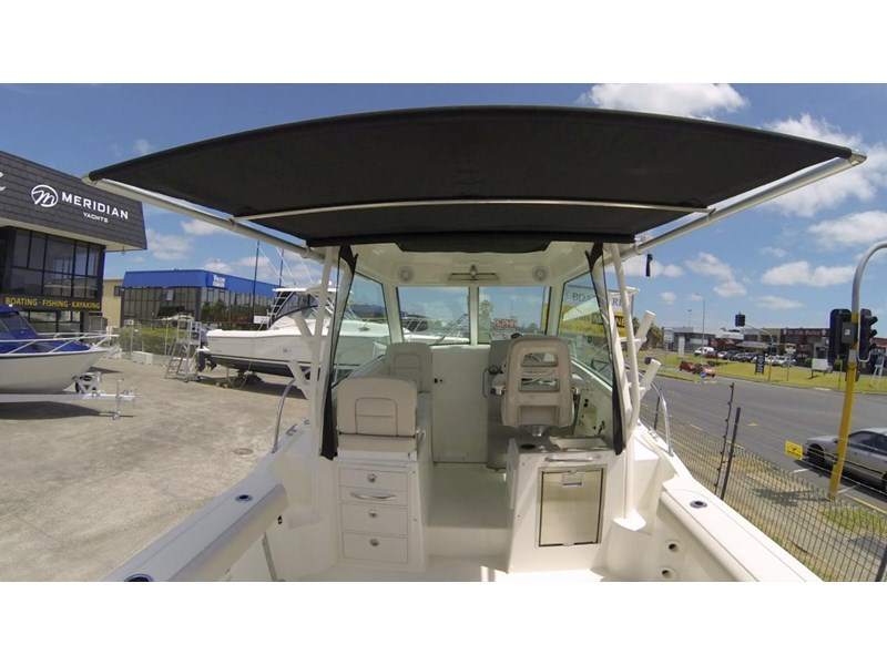 boston whaler 285 conquest 472933 043