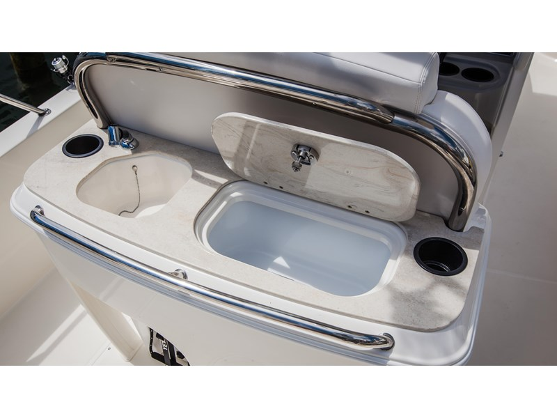 boston whaler 270 dauntless 294226 023