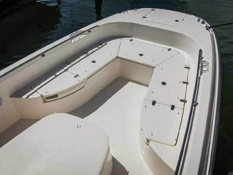 boston whaler 270 dauntless 294226 020