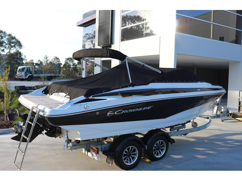 crownline 215 ss 623409 003