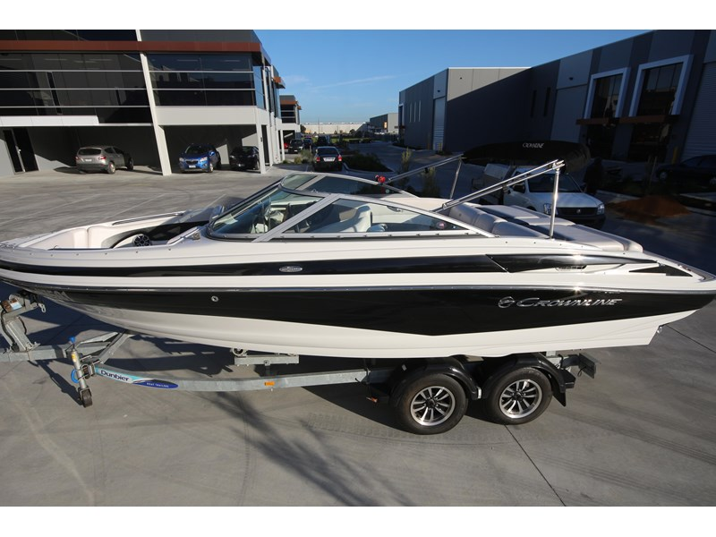 crownline 215 ss 623409 002