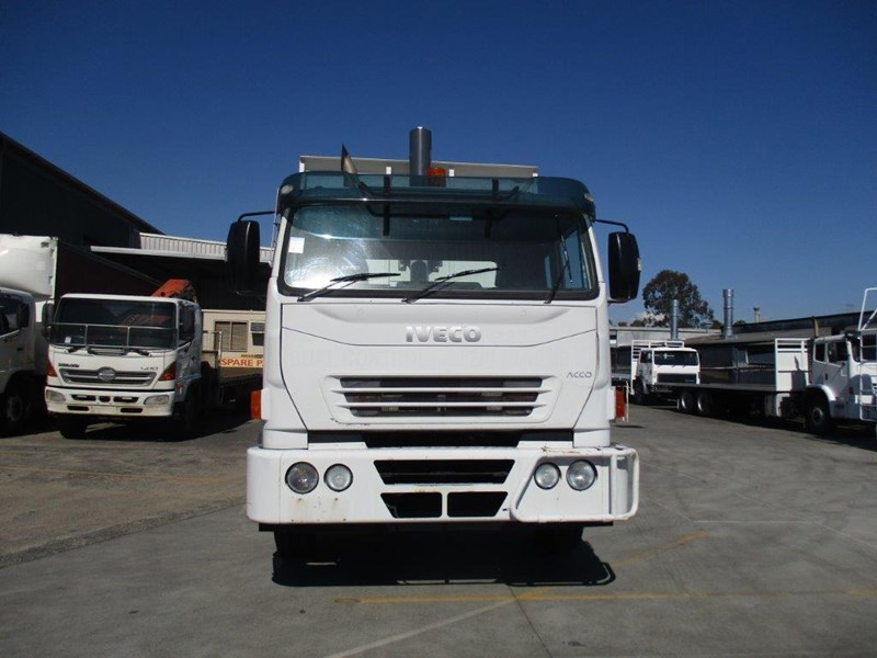 iveco acco 2350g 552795 006